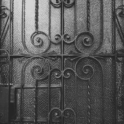 Door Sundoors Door_filth Doorknobitry Ic_doors Portasejanelas Portaseportoes Kings_doorsandco Rsa_doorsandwindows Icu_doorsandwindows Ir_doorsandwindows Ir_door_rust Jj_urbex Jj_sampa Urbexbrasil Urbexsp Ig_contrast_bnw Amateurs_bnw Bnwmood Bnw_kings Bnw_planet Bnw_captures Top_bnw Paulistanobw Bnw_lombardia instapicten top_bnw_photo