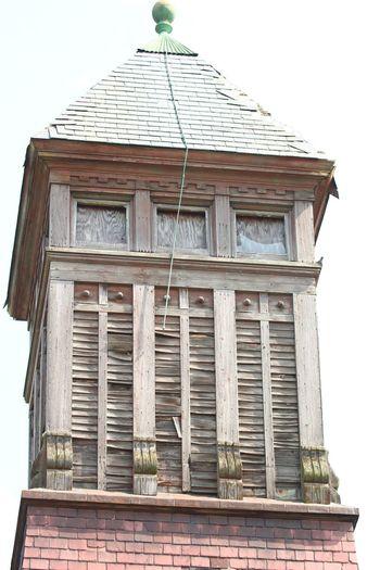 Abandoned Factory Abandoned Buildings Belltower Winchendon, Massachusetts