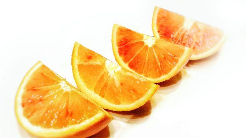 Orange Color Orange Oranges Arancione Arancia Orange Slices Fruits Fruitporn Fruits Lover Juicy Juicy Fruit First Eyeem Photo Fruit Photography
