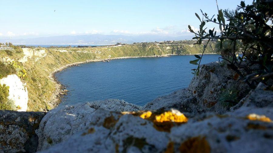 Sicily Capomilazzo Mare ❤ Sole Sicilia Siciliabedda Italy Spring Sea Sun Panorama Beautiful Beautiful Nature Nature Lovesicily Loveitaly Bluesea Blue Sky Worldlove Worldnature NatureIsBeautiful Natureislife Bestplace