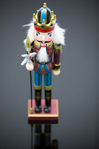 Cheeks Christmas Decoration Chritmas Colour Decoration Family Hanging Out Lot Nutcracker Product Product Photography Rosie Cheeks Sword Together Tree Trumpet Winter