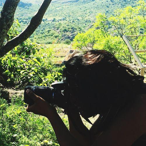 La magia de la fotografía SafariFotográfico