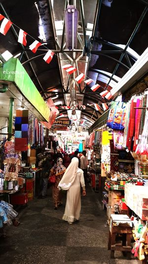 Pasar Seng Sunan Ampel Surabaya East Java, Indonesia Retail  Store Consumerism Buying Retail Place Bazaar Outdoors Supermarket Day