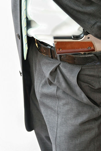 Belt  Close-up Day Fashion Indoors  Menswear Midsection No People Pocket  Transportation Well-dressed