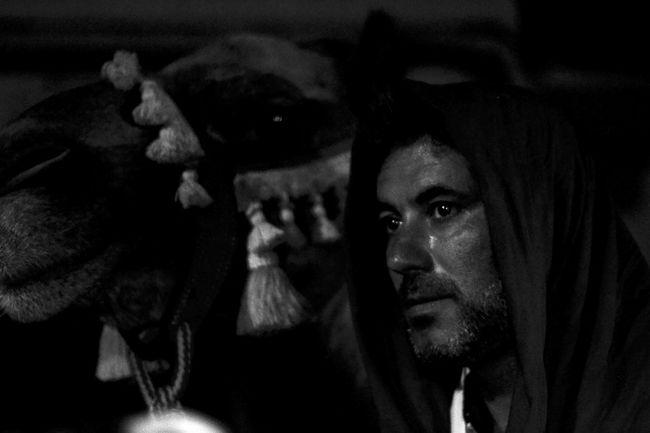 Backandwhite Black Darkplaces Medievalfair Photography Portrait
