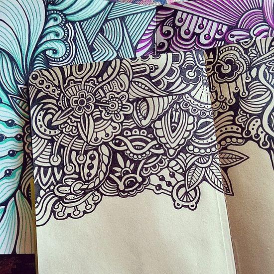 рисунок узоры линеры графика doodle doodling doodleart drawstagram drawing art linework liners painting paint скетчбук sketchbook artwork zentangle zendoodle topcreator artist художник авторскаяработа рисую рисование elenayoox ink wonwalls art_we_inspire art_public для @art_public