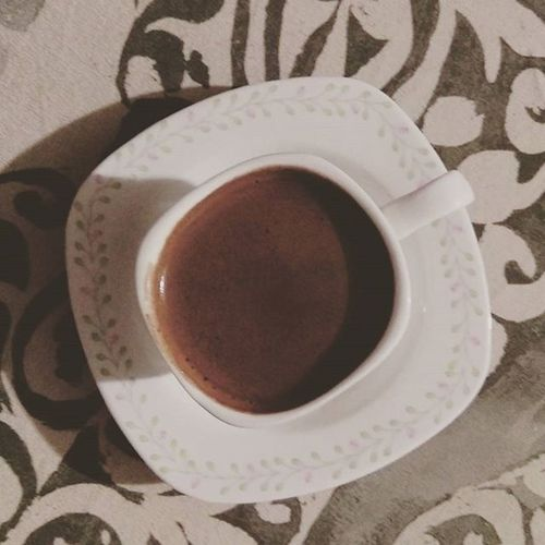 Goodnight Iyigeceler Iyibayramlar Turkishcoffee Türkkahvesi Kahve Coffee Vscogood Instalike Instamood Instafollow Instacoffee Like4like Likeforlike Likes