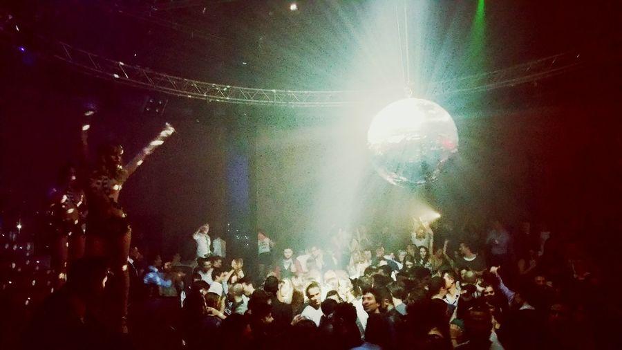 Nightphotography Night Lights Nightlife Clubbing Discotheque Dancing Friends EyeEmBestPics Eyeemnightshots Party