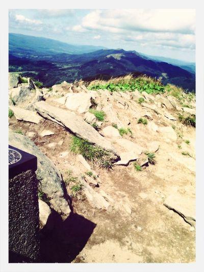 Mountain_collection