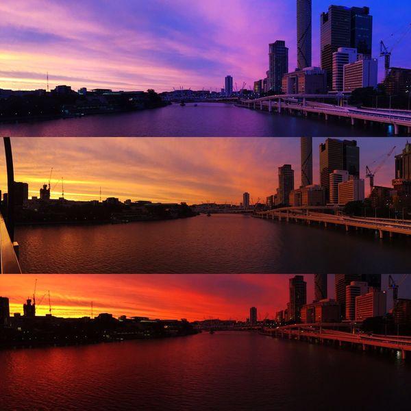 Melbourne City Melbourne City Travel Travel Destinations