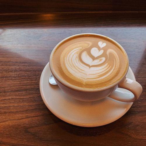 🍃🍃🍃 Coffee -
