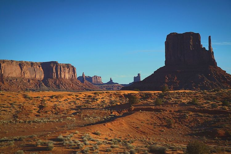 USA Photos Landscape Fresh Scent Travel Light And Shadow Landscape_Collection Walking Around Getting Inspired Streamzoofamily Deserts Around The World The KIOMI Collection Seeing The Sights Kiomi Collection