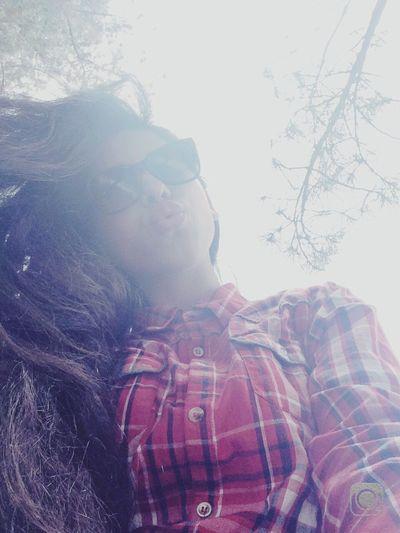 Home Sweet Home ♥ Follow Follow Follow Hello World ✌ Instagood, #tweegram #photooftheday #sketch,#sketchclub,#malen,#painting,#instagram,#picoftheday,#art,#star,#followme,#follo Gir!!(^_^)r Picnic Time ♡ SwagSwag #steez #DiamondsupplyCo #Follow #Hoe Cute Clothes :) Helloworld Photo Taking Photos Girlgirlgirl