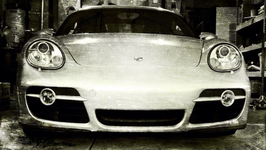 Porsche EnViOuS!!! ¡Awesomeness! ¡Eyeem Addict!