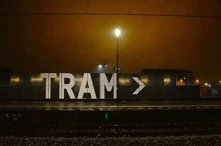 Delft Urbanphotography Streetphotography Rain