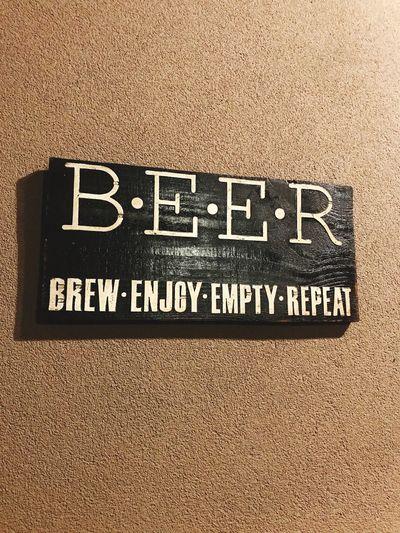 Drink Brew