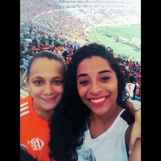 Taking Photos Te Amo Amor Flamengoatemorrer teeee amo ?