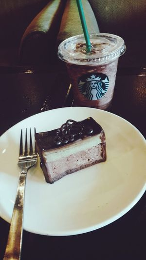 Yummy. Chocolate Food Starbucks Check This Out