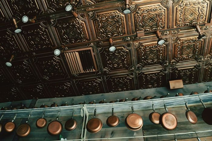 Pattern Design Built Structure Architecture Building Exterior Outdoors Ornate Backgrounds Photography Brick Close-up Photographer Luxury Travel Destinations City Cityscape Tranquility Gold Colored Bas Relief Intricacy Indoors  Indoors  Carving - Craft Product Indoors