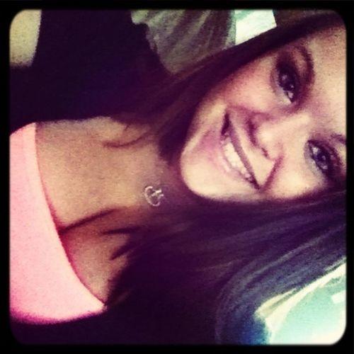 Living Life❤