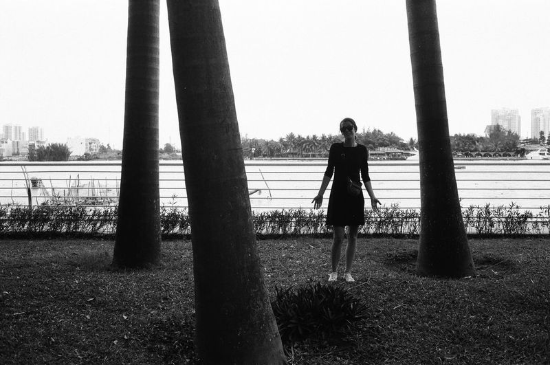 Rollei35 Film