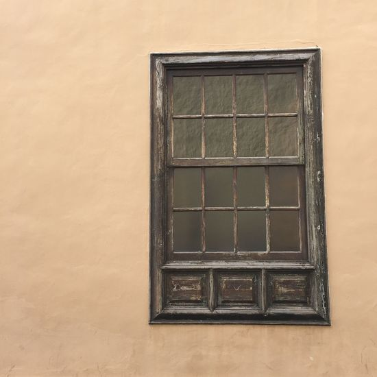 Window Windows Fenster Fenster Und Türen Architecture Architecture_collection Architectural Detail Fenster Zum Hof Wand Wall Hauswand Showcase March Taking Photos Hello World