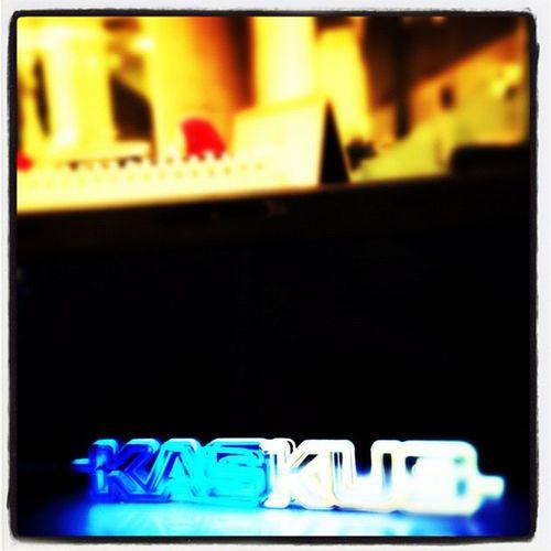 @kaskus Desktop Ikaskus Iphonesia Instagram