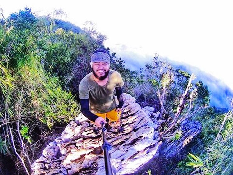 Hike Thegrind Itchyfeet Goprophotography Travelph People And Places The Great Outdoors - 2017 EyeEm Awards