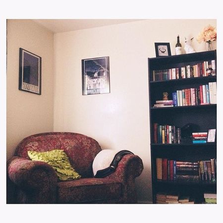 Hanging Out Taking Photos Check This Out Hello World Enjoying Life Apartment Living Rental Arkansas RENT Apartment View Apartment Home Reading A Book Reading Books Decor Home Decor Apartment Decor
