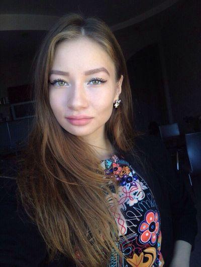 LoveRussia Selfie Portrait Relaxing Peace ✌