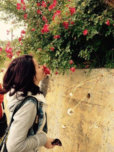 Hello World Peopletogether Enjoying Life Eyeemphotography Nikon EyeEm Nature Lover