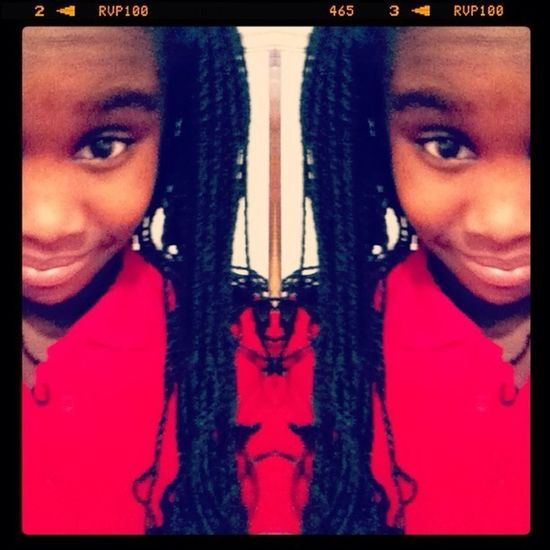 Me & My Twin♡