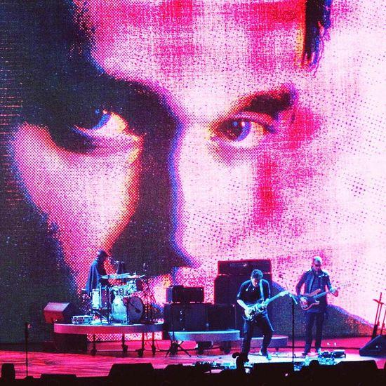 John Mayer John Mayer Live O2 Arena O2 London London Gig Concert Music Live Music