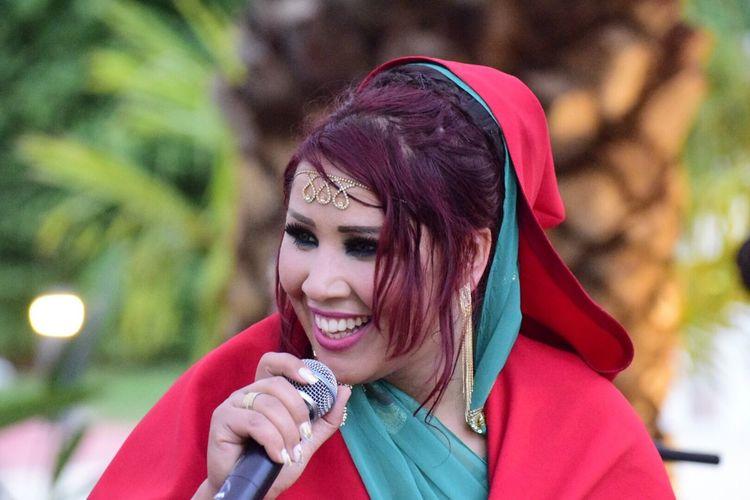 Morocco Expo2015