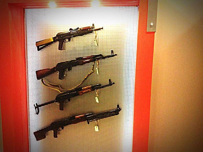 Armi Russia Taking Photos Take Photos