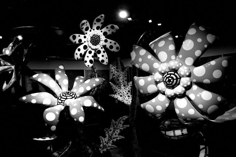 Ricoh Shanghai GRlll Illuminated Night Decoration No People Lighting Equipment Celebration Indoors  Glowing Christmas Creativity Light - Natural Phenomenon Close-up Christmas Decoration Shape Pattern Holiday Dark Art And Craft Large Group Of Objects Light