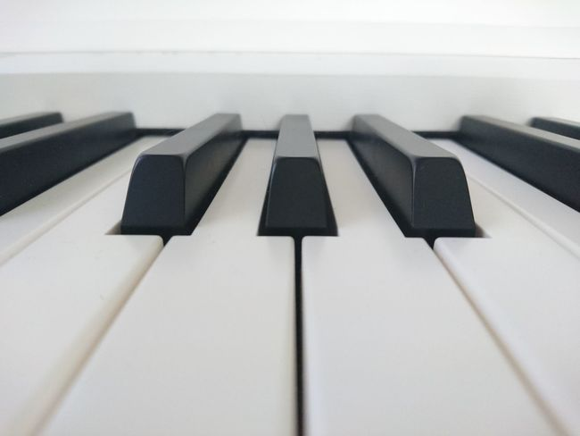 Piano Moments Music Piano Key Piano Close-up Taking Photos Check This Out Capture The Moment Classic Heartbeat Music On World Off ♥ Piano Music Musiconworldoff  Love Enjoying Life Relaxing Blackandwhite I Love It Enjoying Hello World