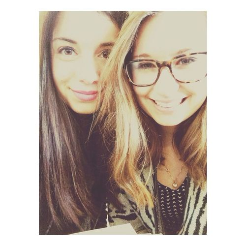 Love her so Friend Hanging Out Picoftheday Love