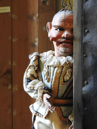 WoodArt Burattini Burattino Puppets Puppet Puppet Show Puppet Theater Burattino Burattini Artigianato Artigianatoitaliano Statue Sculpture First Eyeem Photo
