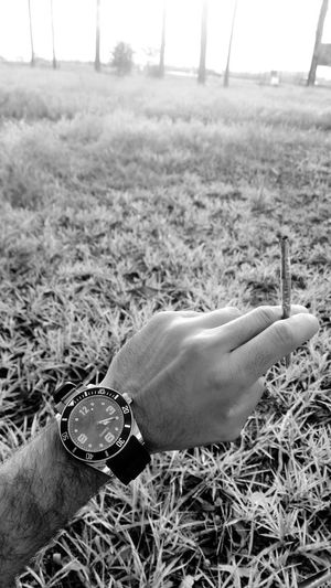 In some place to relax ...🍃✌ Relaxing Time Relaxing Weed Life Smoking Session Smoking Weed Weed <3 The Weekend On EyeEm Weed Smoker Smoke Weed Canabis