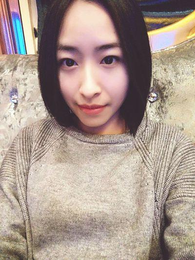 My Girlfriend ♡ Photo Self Model