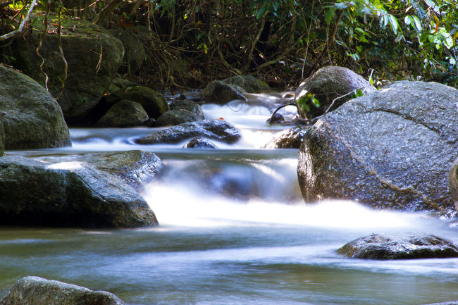 silky water ASIA Perak Taiping Batu Kurau Beauty In Nature Day Flowing Water Long Exposure Malaysia Motion Nature No People Outdoors River Rock - Object Silky Water Smooth Tree Water Waterfall Waterfront