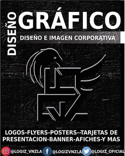Logo Design Logiz Diseñográfico First Eyeem Photo Comprar Sesionfotografica  Sesionfotografica  Design Professional Desingner Day Text No People Close-up
