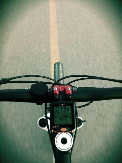 Biking Bike Bicycle Bicycle Trip Enjoying Life Riding Bike Ridingabicycle Bicycleride