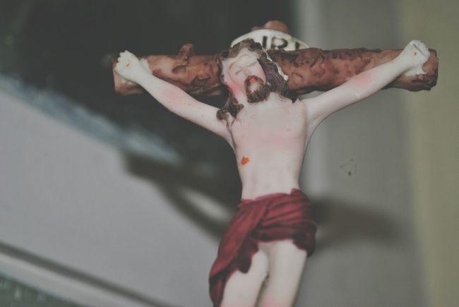 EyeEmNewHere Saviouroftheworld Jesus Christ He Is My King