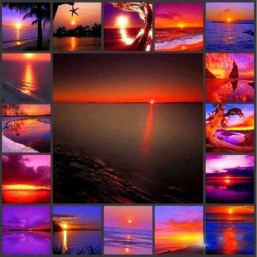 Sunsetsunrise Movilgrafias Sunsets_captures Sunsetsunrise_photo wu_spain beautiful vivir_to2 ig_andalucia sunset ig_spain clouds worldunion skyporn cadiz sunrise sunsetsniper dawn igtube_sky en140instantes ig_collection_landscape sky nature we_love_this_pic dusk texassunrise ig_captures worldcaptures amarillo all_sunsets ic_landscapes