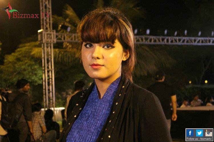 Fashion Ramp Stylerunway Check This Out Wifey♡ Karachi Beautiful Girl Hello World EyeEm Best Shots Click Click 📷📷📷