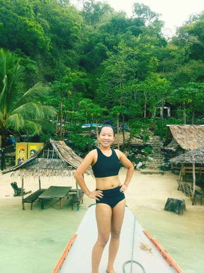 Coron, Palawan Nature Mother Nature Beauty In Nature Beach Vacation Destination Travel Destinations Travel Photography Travel