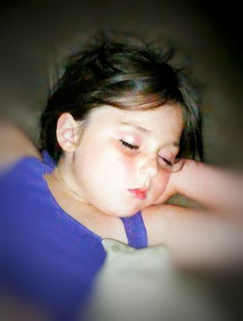 Night Night, Sleep Tight Sleeping Child Angel Sweet Dreams Angel On Earth Little Girl Girl Sleeping Fast Asleep Sweet Child Of Mine Children Photography Girl Asleep Dreaming Lost In Dreams Nap Napping Napping Child Taking A Nap Out Like A Light