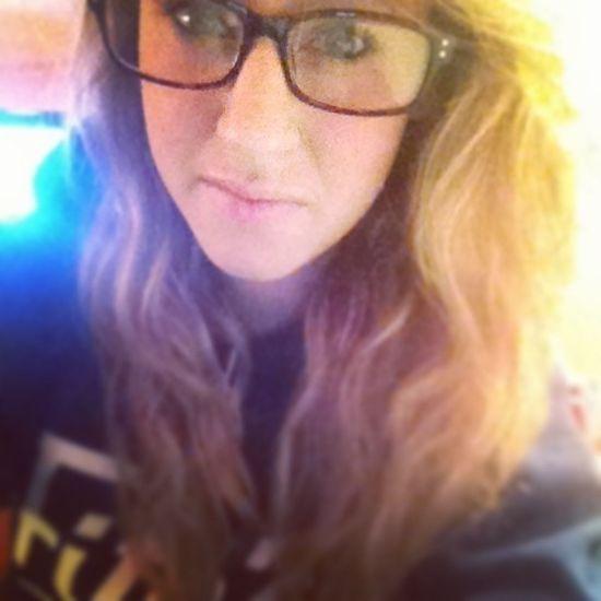 Glasses Yo!